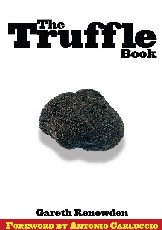 The truffle book